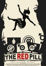 The Red Pill online (2016) Español latino descargar pelicula completa