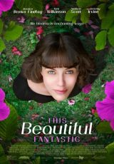 This Beautiful Fantastic online (2016) Español latino descargar pelicula completa