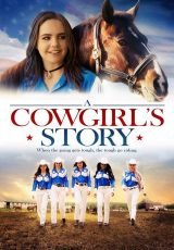 A Cowgirl's Story online (2017) Español latino descargar pelicula completa