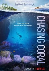 Chasing Coral online (2017) Español latino descargar pelicula completa
