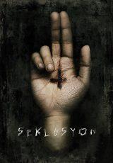 Seklusyon online (2017) Español latino descargar pelicula completa