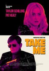 Take Me online (2017) Español latino descargar pelicula completa