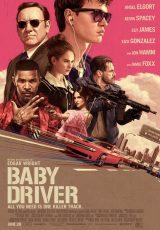 Baby Driver online (2017) Español latino descargar pelicula completa