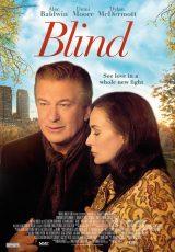 Blind online (2017) Español latino descargar pelicula completa