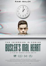Buster's Mal Heart online (2016) Español latino descargar pelicula completa
