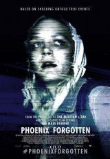 Phoenix Forgotten online (2017) Español latino descargar pelicula completa