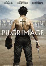 Pilgrimage online (2017) Español latino descargar pelicula completa