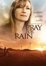Pray for Rain online (2017) Español latino descargar pelicula completa