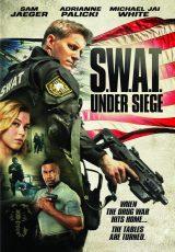 S.W.A.T.: Under Siege online (2017) Español latino descargar pelicula completa