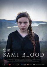 Sami Blood online (2016) Español latino descargar pelicula completa