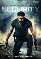 Security online (2017) Español latino descargar pelicula completa