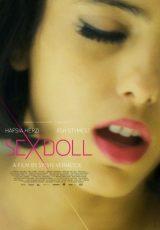 Sex Doll online (2015) Español latino descargar pelicula completa