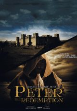 The Apostle Peter Redemption online (2016) Español latino descargar pelicula completa