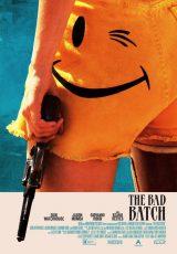 The Bad Batch online (2016) Español latino descargar pelicula completa