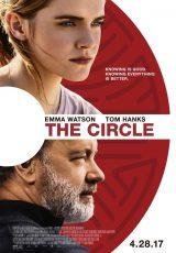 El círculo online (2016) Español latino descargar pelicula completa