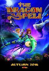 The Dragon Spell online (2016) Español latino descargar pelicula completa