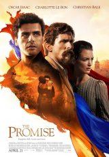La promesa online (2016) Español latino descargar pelicula completa