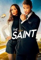El santo (2017) [DVDRip] [Latino] [1 Link] [MEGA]