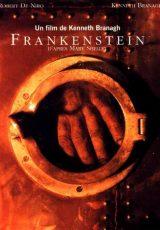 Mary Shelley's Frankenstein online (1994) Español latino descargar pelicula completa