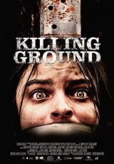 Killing Ground online (2016) Español latino descargar pelicula completa