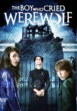 La Mansión Wolfberg online (2010) Español latino descargar pelicula completa