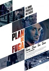 Plan de fuga online (2017) Español latino descargar pelicula completa