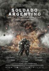 Soldado argentino, solo conocido por Dios online (2016) Español latino descargar pelicula completa