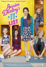 La lista de Jessica Darling online (2016) Español latino descargar pelicula completa