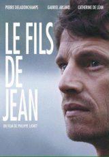 El hijo de Jean online (2015) Español latino descargar pelicula completa