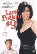 Poción de amor nº9 online (1992) Español latino descargar pelicula completa