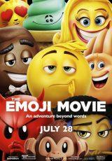 Emoji online (2017) Español latino descargar pelicula completa