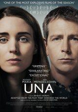 Una online (2016) Español latino descargar pelicula completa