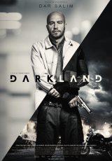Darkland online (2017) Español latino descargar pelicula completa
