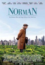 Norman, el hombre que lo conseguía todo online (2016) Español latino descargar pelicula completa
