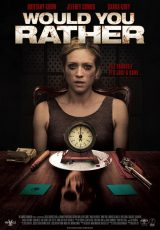 Would You Rather online (2012) Español latino descargar pelicula completa