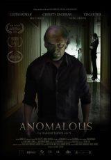 Anomalous online (2016) Español latino descargar pelicula completa