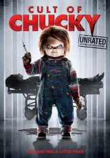 Cult of Chucky [BRRip] [1080p] [Full HD] [Latino] [MEGA]