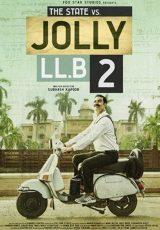 Jolly LLB 2 online (2017) Español latino descargar pelicula completa