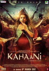 Kahaani online (2012) Español latino descargar pelicula completa