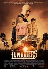 Lowriders online (2016) Español latino descargar pelicula completa