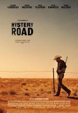 Mystery Road online (2013) Español latino descargar pelicula completa