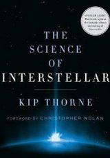 The Science of Interstellar online (2014) Español latino descargar pelicula completa