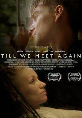 Till We Meet Again online (2016) Español latino descargar pelicula completa
