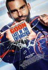 Goon: Last of the Enforcers online (2017) Español latino descargar pelicula completa
