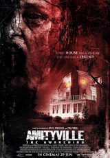 Amityville El despertar online (2017) Español latino descargar pelicula completa