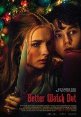 Better Watch Out online (2016) Español latino descargar pelicula completa