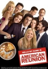 American Pie 8 (El reencuentro) online (2012) Español latino descargar pelicula completa