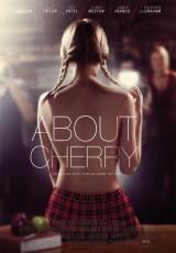 Todo Sobre Cherry online (2012) Español latino descargar pelicula completa