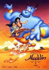 Aladdin online (1992) Español latino descargar pelicula completa