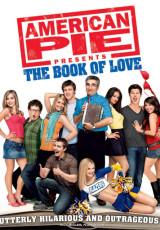 American Pie 7: El libro del amor online (2009) Español latino descargar pelicula completa